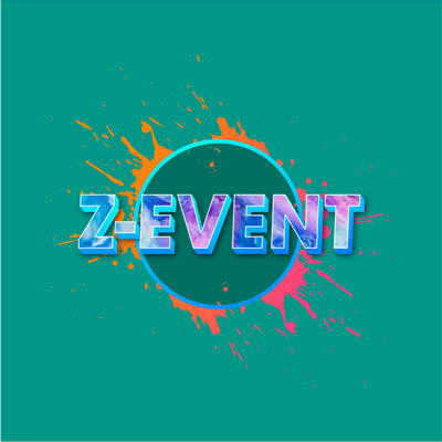 Z-Event